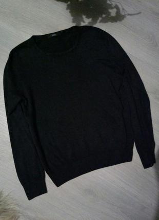 Бредовый свитер джемпер1 фото
