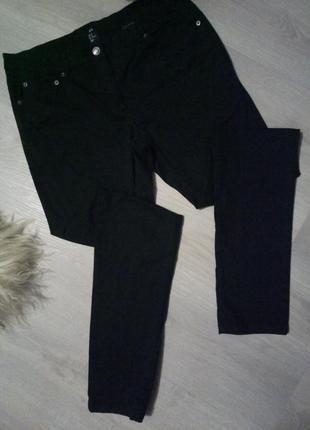 Брендовые брюки h&m1