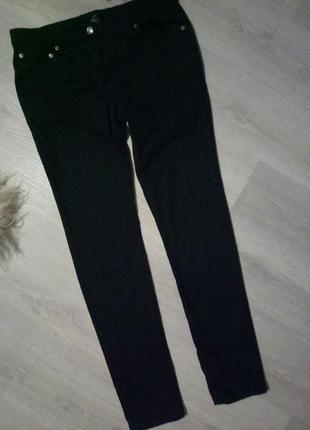 Брендовые брюки h&m2