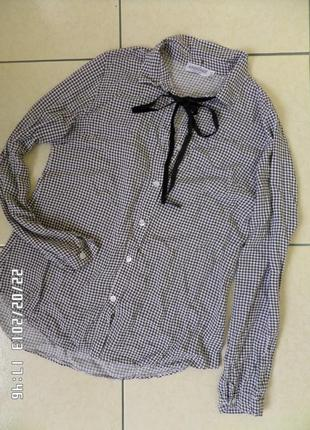 Unisono m-l сорочка натуральна