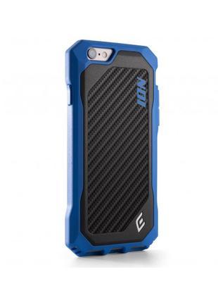 Чехол противоударный для iphone 6 6s plus element case ion