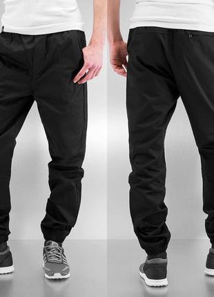Мужские котоновые штаны adidas
