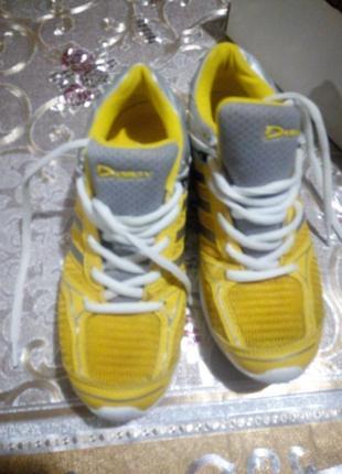 Шикарные кросовки сетка
