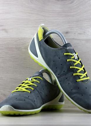 Продам кросівки ecco ( biom ) з сша df87ac4cfdf7d