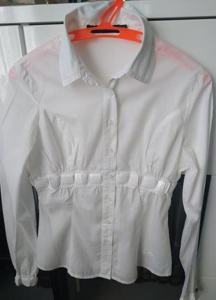 Рубашка,блуза calvin klein
