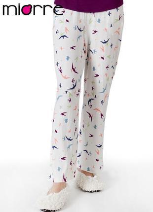 Женская пижама5 фото