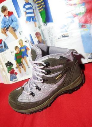 30р.(20см.) mia mija (вьетнам) ботиночки осень-зима.