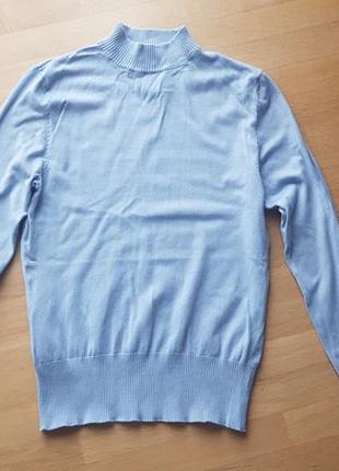 Джемпер гольф свитерок