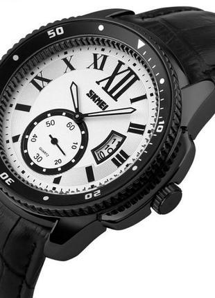 Часы мужские skmei 1135