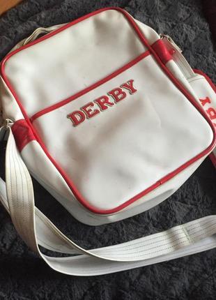 Сумка derby