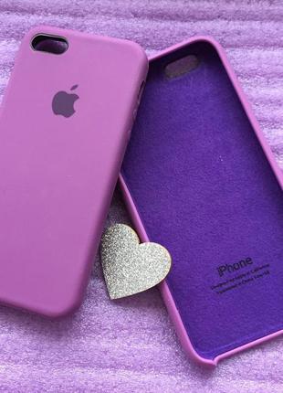 Sale ! iphone силиконовый чехол 5/6/7/8/plus/x/xs max отличный подарок!