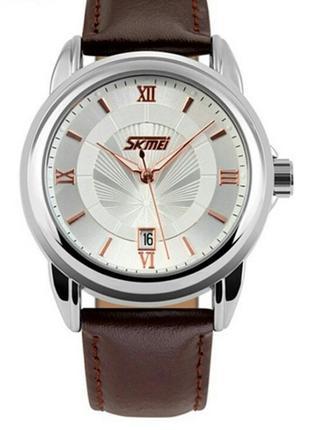 Часы мужские skmei 9089