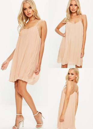 7666da25befe071 Модная женская одежда, купить в Киеве и Украине   Шафа