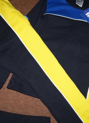 Спортивный костюм тм овен размер 128 гуру