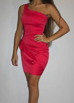 Нарядное яркое платье по фигуре ! -- большой выбор платьев --