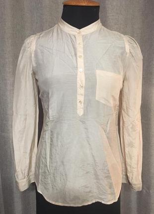 Рубашка inwear