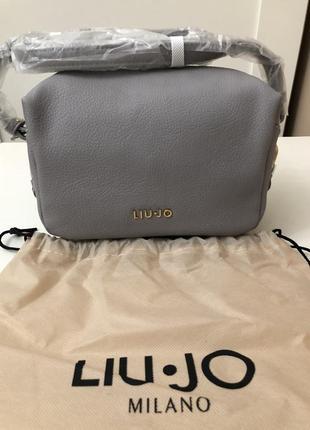 Liu jo сумочка