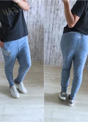 Спортивные штаны lonsdale размер 10