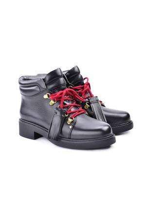 Ботинки,сапоги vitto rossi