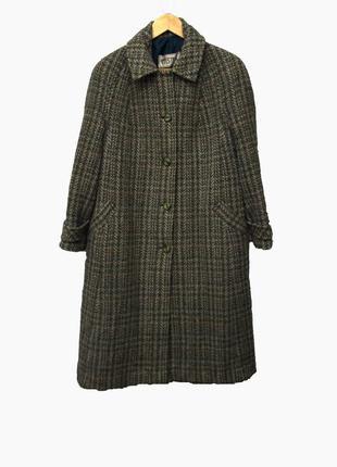 ca5c0e70d983 Твидовые пальто, женские 2019 - купить недорого вещи в интернет ...