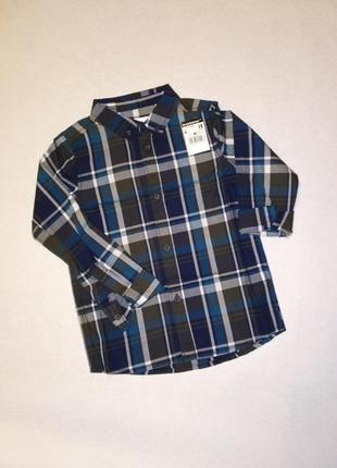Котоновые рубашки, качество супер!!
