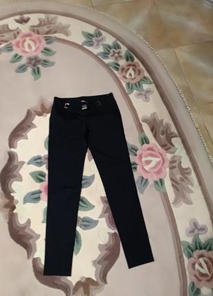 Классические женские штаны..