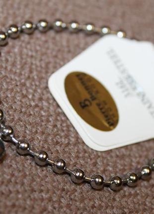 Стильний браслет / pierre bonnet