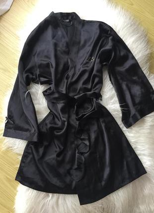 Красивий халат la senza