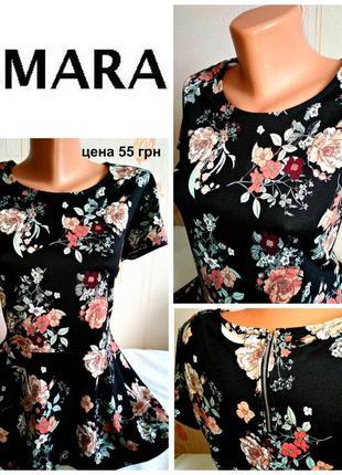 Блуза от esmara,  р. l
