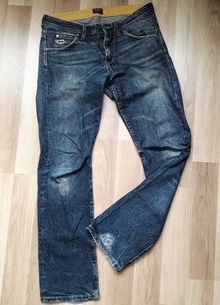 843339847cb Мужские джинсы ли (Lee) 2019 - купить недорого вещи в интернет ...