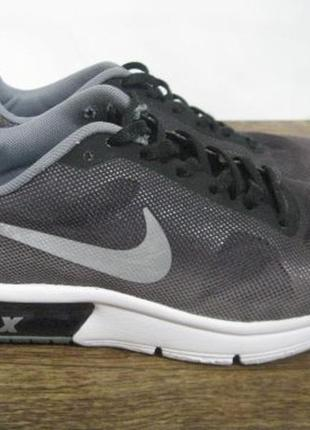 7326aa18 Кроссовки nike air max р.36 Nike, цена - 350 грн, #18829519, купить ...