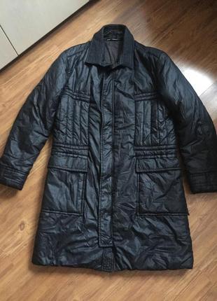 Пальто. куртка