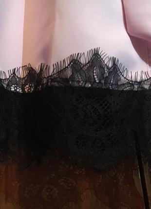 Срочно продам новое платье 56-58 р с биркой3 фото