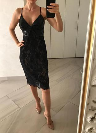 Платье bcbg max azria. оригинал.