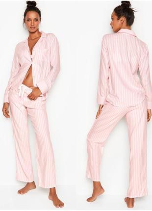Пижамы виктория сикрет (Victoria s Secret) 2019 - купить недорого ... c6a1b60f53121