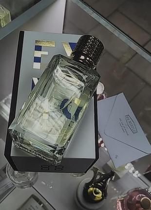 Оригинал ex nihilo fleur narcotique 100 ml