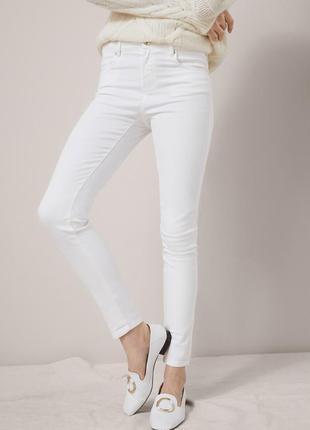 💲лайтові ціни на massimo dutti💲супер стильні джинси massimo dutti
