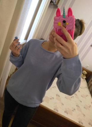 Свитер ,пуловер, джемпер, шерсть ,bertoni itali, люкс