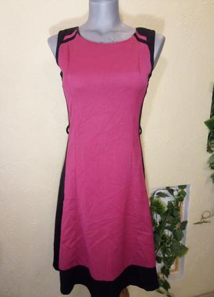 Sale!платье 42-44  сукня скидка
