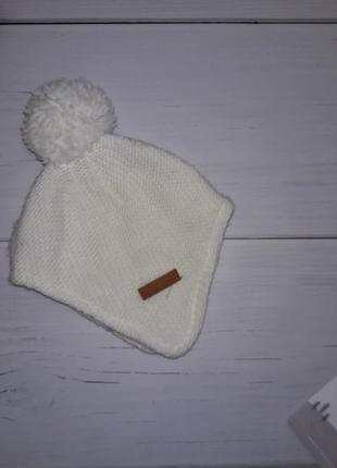 Нова шапулька