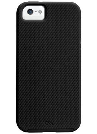 Чехол противоударный  casemate для iphone 5 5s se