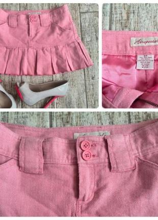 #юбочка#короткая юбка#мини юбка#
