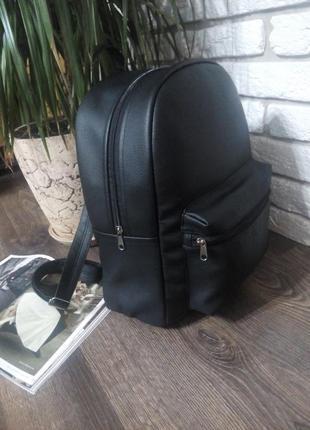 Большой и  удобний рюкзак