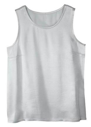 Блузы esmara premium (серебро и золото)2 фото