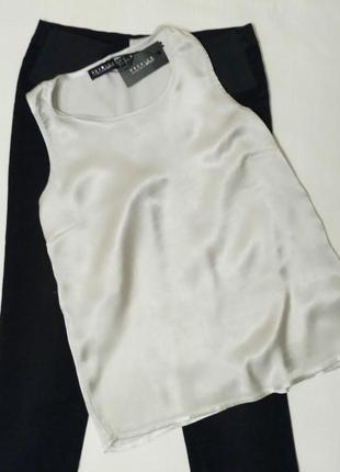 Блузы esmara premium (серебро и золото)3 фото