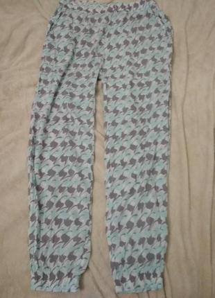 Симпатичние штанишки