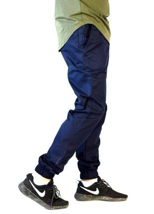 Чиносы,джогеры,спорт штаны, качество люкс.с,м,л,хл.
