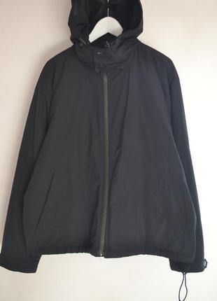 Куртка polo by ralph lauren jacket