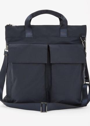 Супер сумка cos1 фото