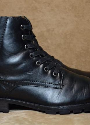 Зимние мужские ботинки Tommy Hilfiger 2019 - купить недорого мужские ... 6596600bbf432